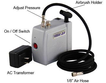 c1 08w mini air compressor high quality durable light weight