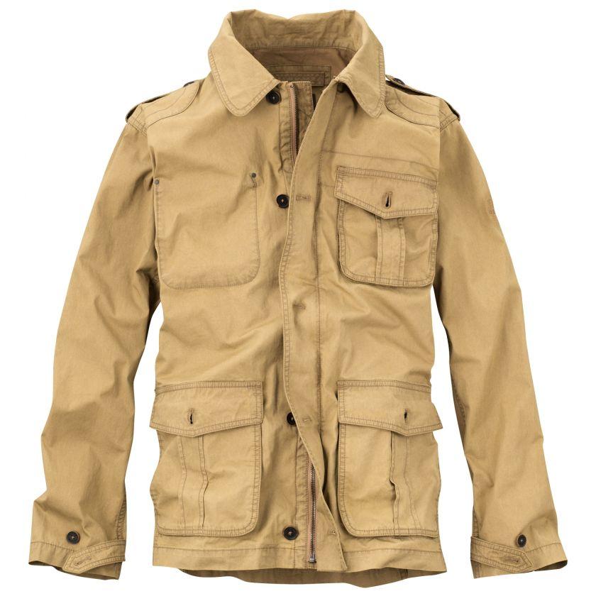 Одежда Тимберленд Купить